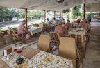 Фото 8 Damlatas Elegant Hotel ex. Elegant Apartments