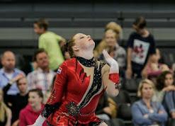 Han Balk Fantastic Gymnastics 2015-0033.jpg