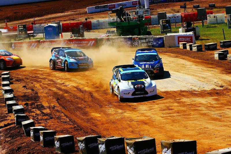 GRC Dirt Track at Charlotte - QBA_8498.jpg