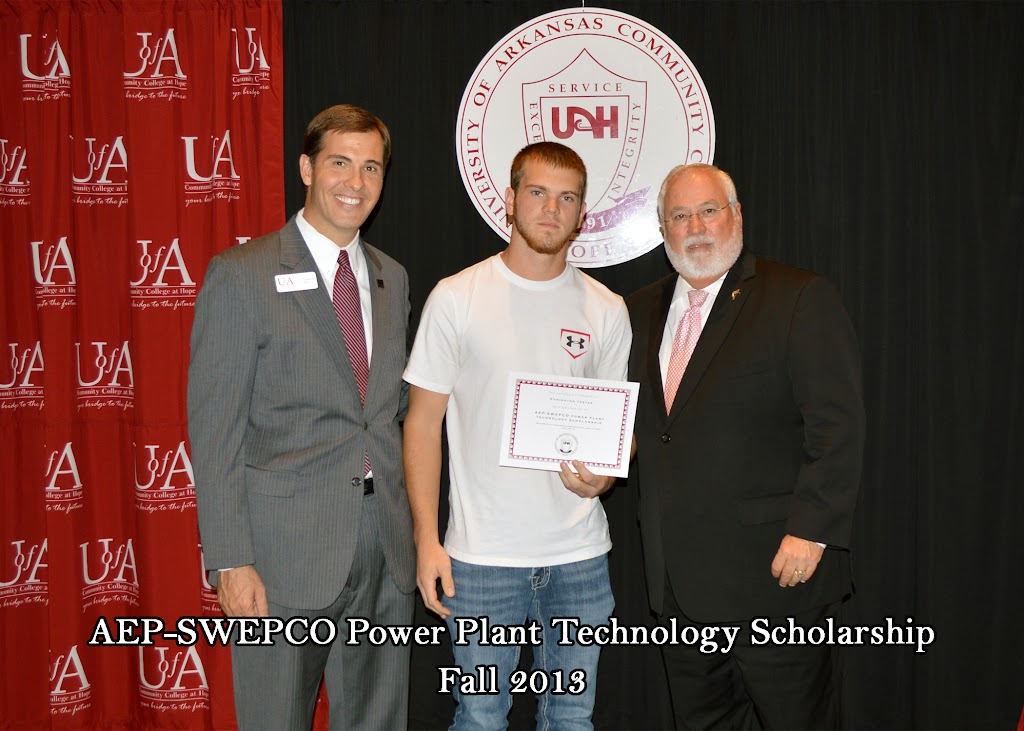 Scholarship Ceremony Fall 2013 - Power%2BPlant%2Bscholarship%2B8.jpg