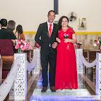 Nicole e Marcos- Thiago Álan - 0593.jpg