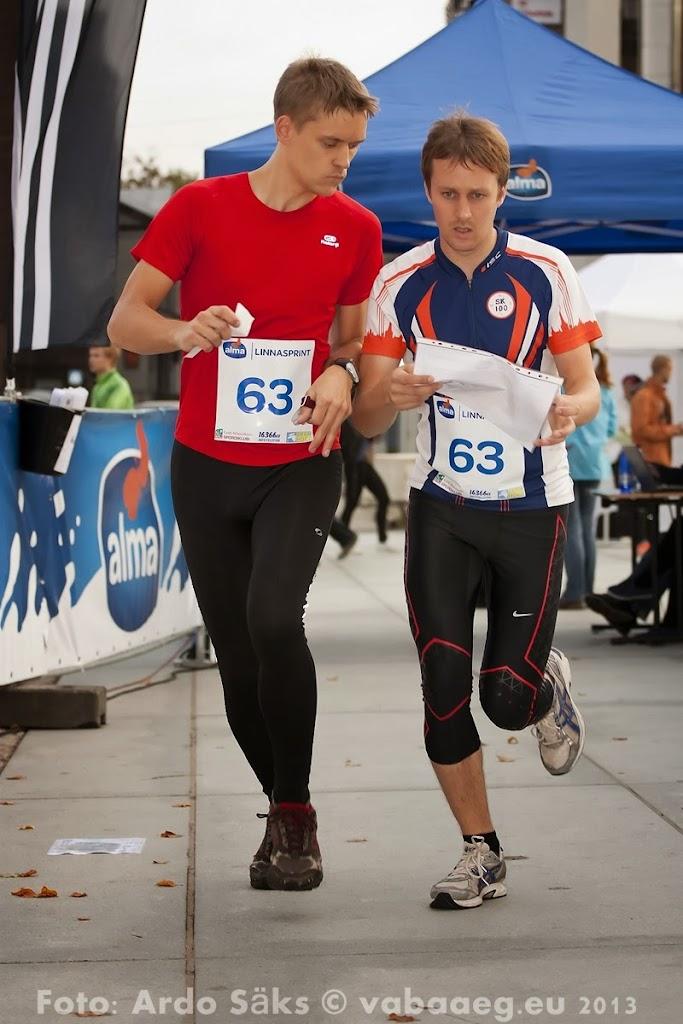 2013.09.18 Alma Linnasprint Tallinna II etapp - AS20130918TLLS_059S.jpg