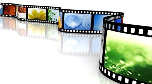 Formação Profissional em Edição e Produção de Vídeos - Cursos Visual Dicas