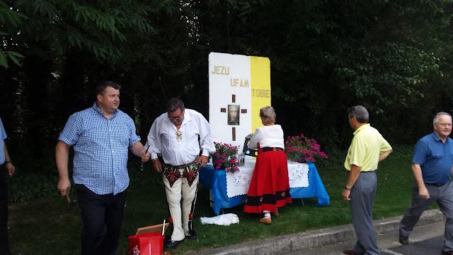 Boże Ciało 2016 - zdjęcia Paweł Chęc i Grzegorz Kwiatkowski - 20160529_134225.jpg
