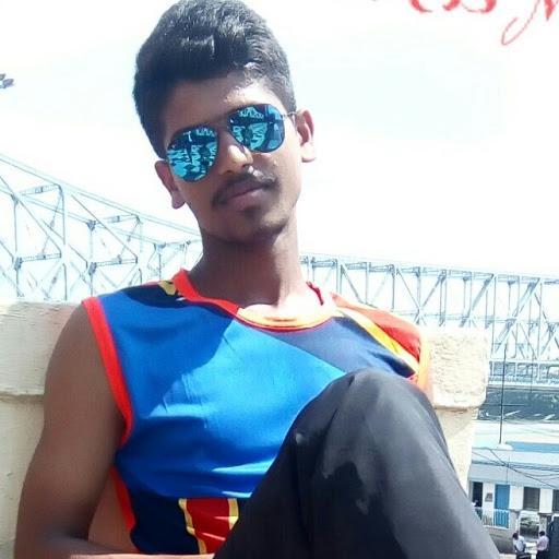 Gaurav Shukla's image
