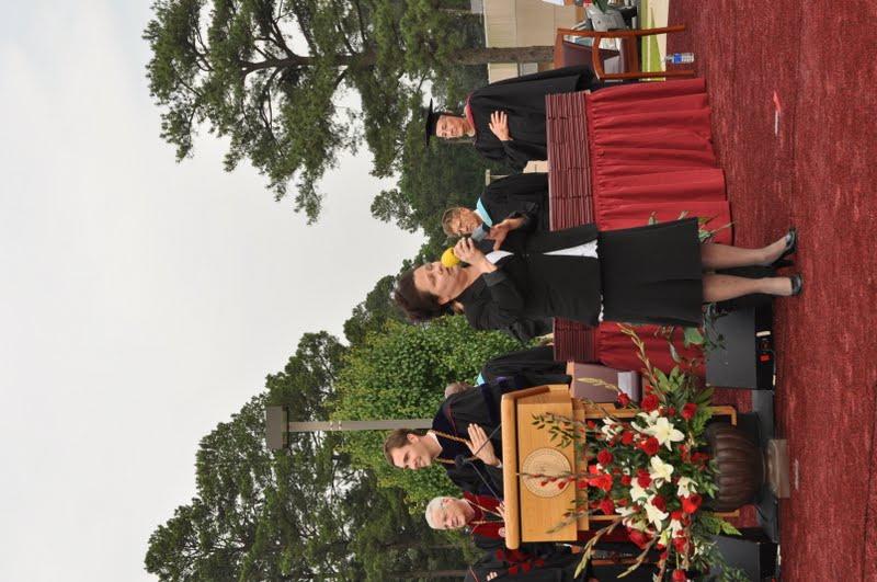 Graduation 2011 - DSC_0141.JPG