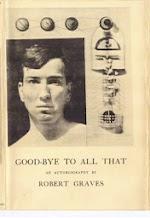 1929b-Goodbye-to-all-that.jpg