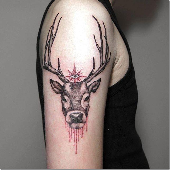 tatuajes_de_hombres_en_el_brazo_-_fotos_perfectas_9