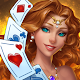 Download Magic Solitaire TriPeaks Cards Adventure For PC Windows and Mac