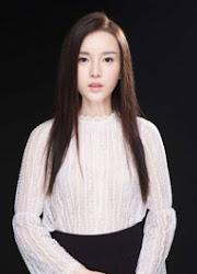 Lu Xiaoran China Actor