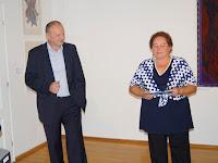 17 Orbán Ferencné és Unger Gyula.JPG