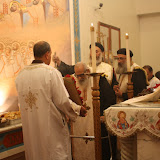 Good Friday 2012 - IMG_5610.JPG