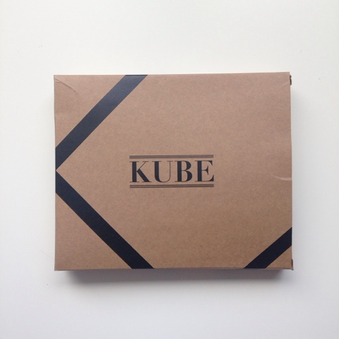 http://moments2filles.blogspot.com/2016/08/kube-box-lecture.html
