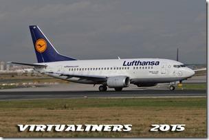 12-Frankfurt_RWY18_Tarde_0491