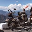2014-11-08 15-02 przełęcz 4100m.jpg