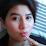 Lindy Tari's profile photo