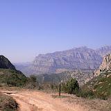 Sortida Sant Salvador de les espasses 2006 - CIMG8391.JPG