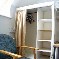 Room 28-storage