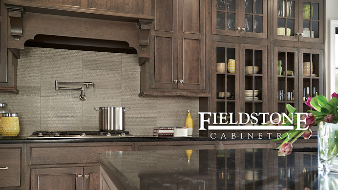 Profile Cover Photo. Profile Photo. Fieldstone Cabinetry