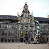 Belgium - Antwerpen - Vika-2604.jpg