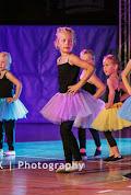 Han Balk Dance by Fernanda-3158.jpg
