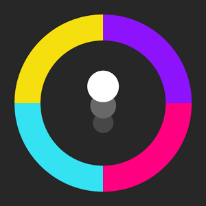 Color Switch V2.3.3 Mod Apk (Unlimited Stars/Unlocked/Ad-Free)