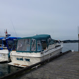 2012 Clubhouse Cleanup & Shakedown Cruise - P1000409.JPG
