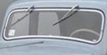 Citroën Traction essuie-glace avant juin 1952