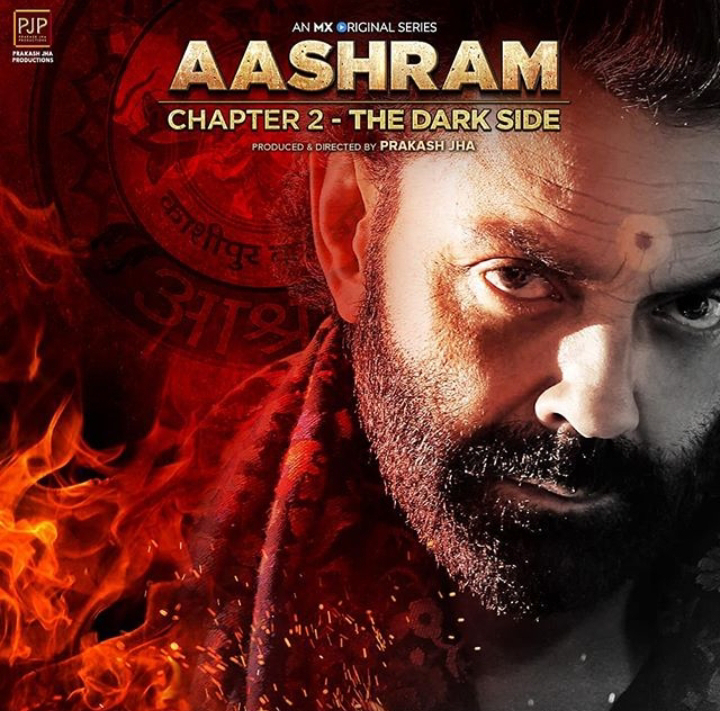 Aashram Chapter 2 Official Trailer