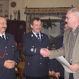 20060325Ehrung
