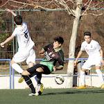 Morata 3 - 1 Illescas  (118).JPG