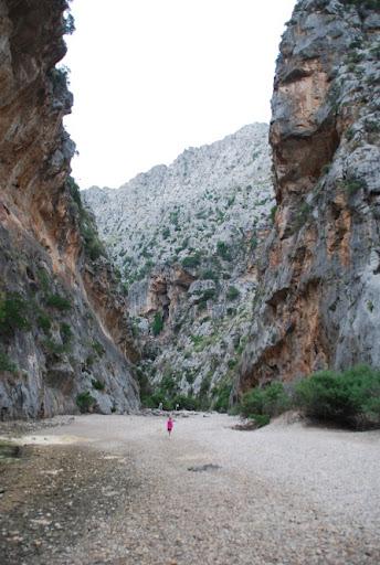 Mallorca 2012 - DSC_1014.JPG