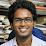 Narendra Bharti's profile photo