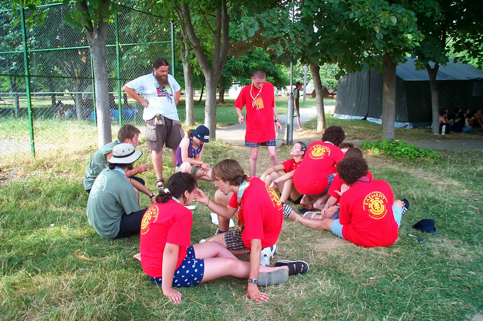 Makedonija - DCP_1611.JPG
