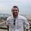 Nicholas Konstantinou's profile photo