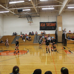 Volleyball-Nativity vs UDA - IMG_9613.JPG