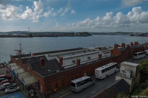 Port of Cobh (25 of 27)