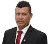 Bahia: Vereador é baleado em atentado e entra em carro-forte para escapar de atirador