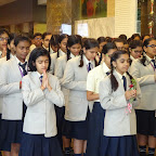 Secondary Assembly [WIS, Pawan Baug September 04, 2014]