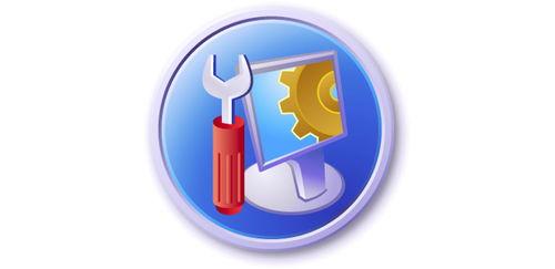 Optimizar-Windows.jpg