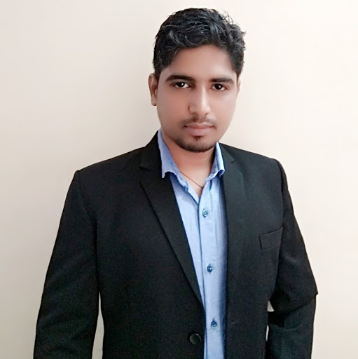Sandeep.sara