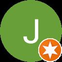 Julijana košir