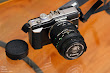 CanonFD50mm-5123
