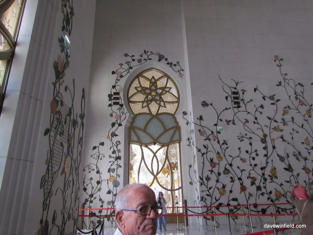 0470Sheik Zayfed Mosque
