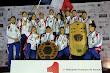 DUBAI 2012 LES PODIUMS (221)
