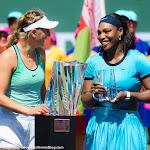 Victoria Azarenka, Serena Williams - 2016 BNP Paribas Open -D3M_3285.jpg