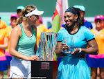 Victoria Azarenka, Serena Williams - 2016 BNP Paribas Open -D3M_3285.jpg