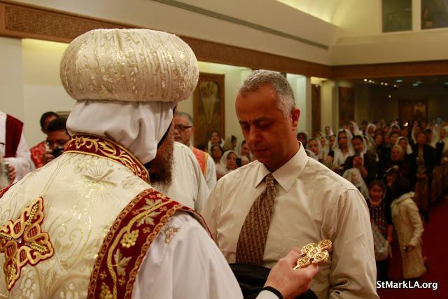 Ordination of Deacon Cyril Gorgy - _MG_2098.JPG