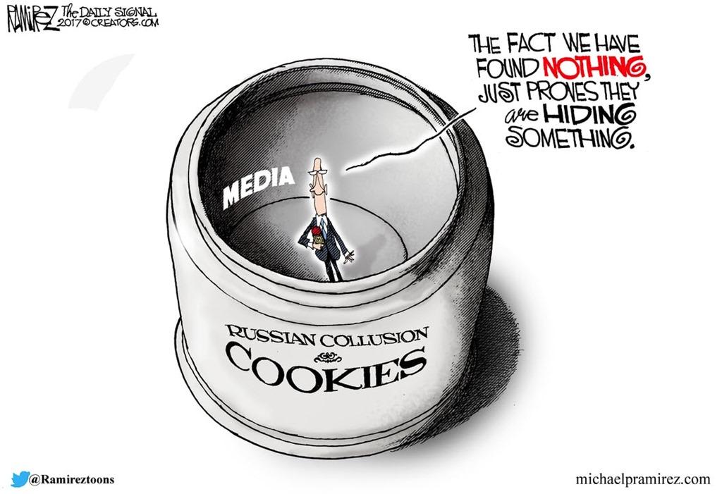 [russian+collusion%5B3%5D]