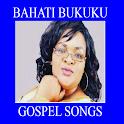 BAHATI BUKUKU - GOSPEL SONGS icon